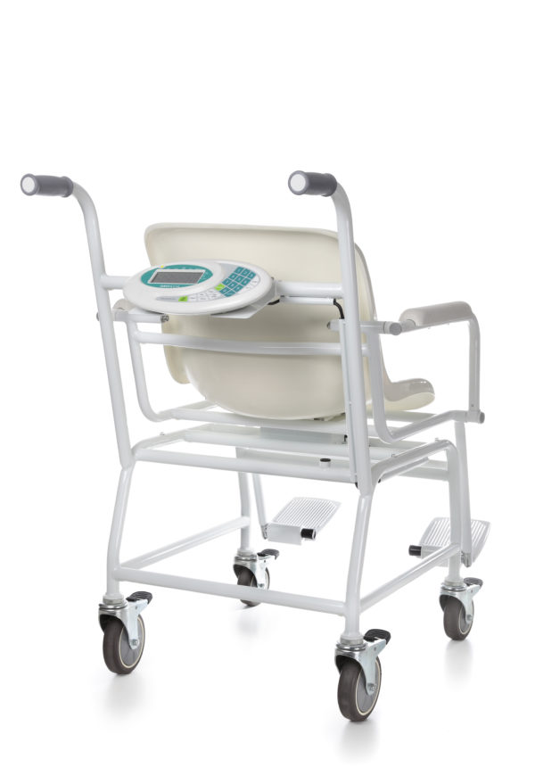 medicalscale_chair_back2